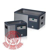 Jual Ultrasonic Cleaner PowerSonic 600 Series Hwashin Technology