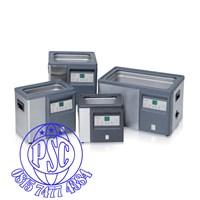Beli Ultrasonic Cleaner PowerSonic 600 Series Hwashin Technology 4