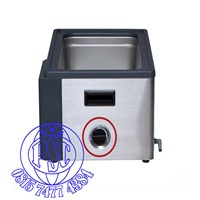 Jual Ultrasonic Cleaner PowerSonic 600 Series Hwashin Technology 2