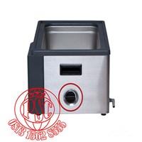Distributor Ultrasonic Cleaner PowerSonic 600 Series Hwashin Technology 3