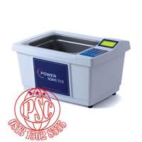 Ultrasonic Cleaner PowerSonic 505 - 510 & 520  Series Hwashin Technology