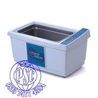 Jual Ultrasonic Cleaner PowerSonic 405 - 410 & 420  Hwashin Technology 2