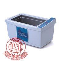 Distributor Ultrasonic Cleaner PowerSonic 405 - 410 & 420  Hwashin Technology 3