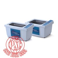 Ultrasonic Cleaner PowerSonic 405 - 410 & 420  Hwashin Technology Murah 5