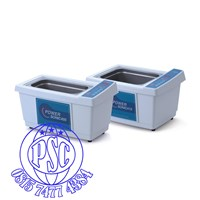 Beli Ultrasonic Cleaner PowerSonic 405 - 410 & 420  Hwashin Technology 4