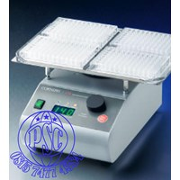 Jual Corning LSE Digital Microplate Shaker 6781-4 2