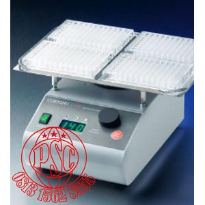 Corning LSE Digital Microplate Shaker 6781-4