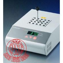 Corning LSE Digital Dry Bath Heater Single Block D