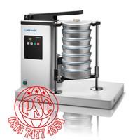 Distributor Tap Sieve Shaker AS 200 Tap Retsch 3