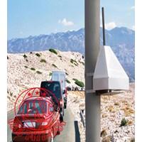 Distributor ISPU (Indeks Standar Pencemaran Udara) Air Quality Monitoring AQMesh 3