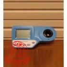 Ammonia Meter HI96733 Photometer Hanna Instruments 4