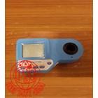 Ammonia Meter HI96733 Photometer Hanna Instruments 1