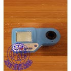 Ammonia Meter HI96700 Photometer Hanna Instruments 2
