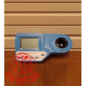 Ammonia Meter HI96700 Photometer Hanna Instruments