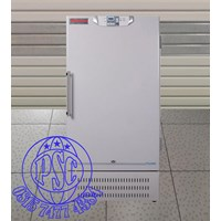 Jual Freezers PLF276 Thermolyne 2