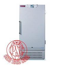 Freezers PLF276 and Lab Refrigerator PLR 6500 Ther