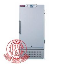 Freezers PLF276 Thermolyne
