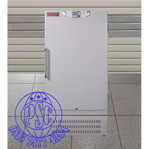 Freezers PLF276 Thermolyne