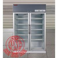 Distributor Lab Refrigerator PLR221 PLR386 PLR1006 Thermolyne 3