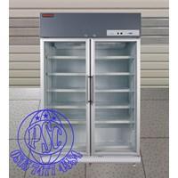 Jual Lab Refrigerator PLR221 PLR386 PLR1006 Thermolyne 2