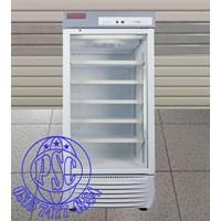 Beli Lab Refrigerator PLR221 PLR386 PLR1006 Thermolyne 4