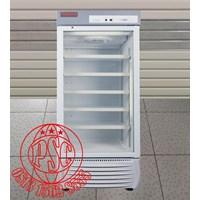Lab Refrigerator PLR221 PLR386 PLR1006 Thermolyne Murah 5