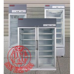 Lab Refrigerator PLR221 PLR386 PLR1006 Thermolyne