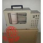 ThermoHygrograph TN2500-TN2500L Hisamatsu ( Temperature Humidity ) 8