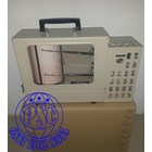 ThermoHygrograph TN2500-TN2500L Hisamatsu ( Temperature Humidity ) 7