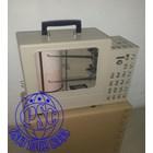 ThermoHygrograph TN2500-TN2500L Hisamatsu ( Temperature Humidity ) 9