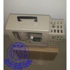 ThermoHygrograph TN2500-TN2500L Hisamatsu ( Temperature Humidity ) 6