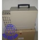 ThermoHygrograph TN2500-TN2500L Hisamatsu ( Temperature Humidity ) 2