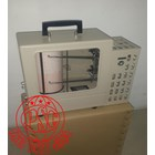 ThermoHygrograph TN2500-TN2500L Hisamatsu ( Temperature Humidity ) 10