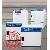 Distributor Oven OFA Series Esco 3