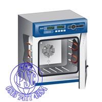 Beli Oven OFA Series Esco 4