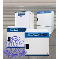 Jual Oven OFA Series Esco 2