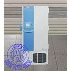 Forma 88300V -86°C Upright Ultra-Low Temperature Freezers Thermolyne 8