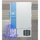 Forma 88300V -86°C Upright Ultra-Low Temperature Freezers Thermolyne 11