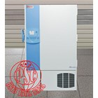 Forma 88300V -86°C Upright Ultra-Low Temperature Freezers Thermolyne 10