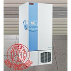 Forma 88300V -86°C Upright Ultra-Low Temperature Freezers Thermolyne 7