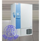 Forma 88300V -86°C Upright Ultra-Low Temperature Freezers Thermolyne 4