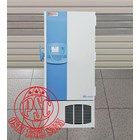 Forma 88300V -86°C Upright Ultra-Low Temperature Freezers Thermolyne 9