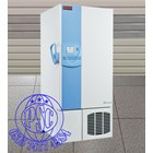 Forma 88300V -86°C Upright Ultra-Low Temperature Freezers Thermolyne 6