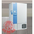 Forma 88300V -86°C Upright Ultra-Low Temperature Freezers Thermolyne 5