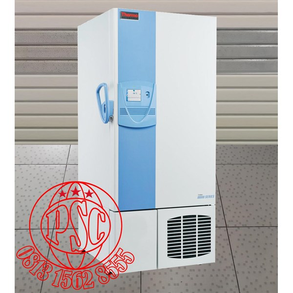 Forma 88300V -86°C Upright Ultra-Low Temperature Freezers Thermolyne