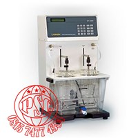 Tablet Disintegration Tester Labindia Analytical