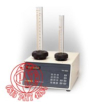 Tap Density Tester TD 1025 Labindia Analytical
