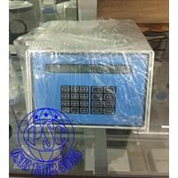 Distributor Hardness Tester - Single Station ( TH - 1050 M ) Labindia Analytical 3