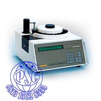Jual Hardness Tester - 12 Carousel ( TH 1050S ) Labindia Analytical 2