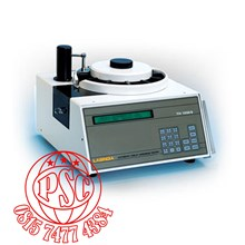 Hardness Tester - 12 Carousel ( TH 1050S ) Labindia Analytical